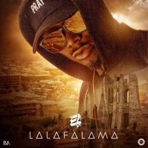 """E.L - """"Lalafalama"""""""